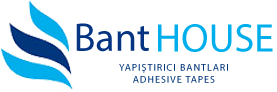Bant, koli bandı, logolu ve baskılı bant üretimi İstanbul